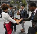 COP25: cumbre del clima en Madrid