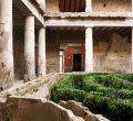 Pompeya reabre la Casa de los Amantes y otras dos domus