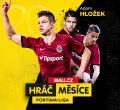 Los jóvenes talentos a seguir en la Eurocopa 2020 de fútbol