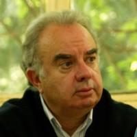 José Varela Ortega