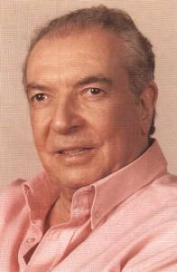 J.J. Alonso Millán