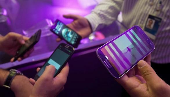 22.000 euros por exhibir un móvil con fotos de la anterior propietaria