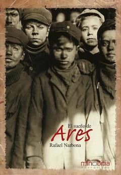 Rafael Narbona: El sueño de Ares