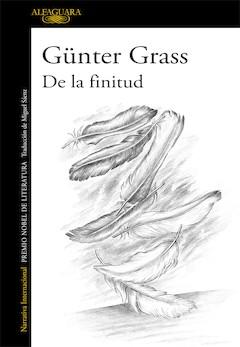 Günter Grass: De la finitud