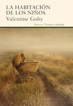 Valentine Goby: La habitación de los niños