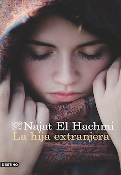 Najat El Hachmi: La hija extranjera