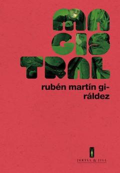 Rubén Martín Giráldez: Magistral