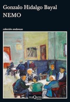 Gonzalo Hidalgo Bayal: Nemo