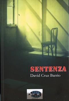 David Cruz Barrio: Sentenza