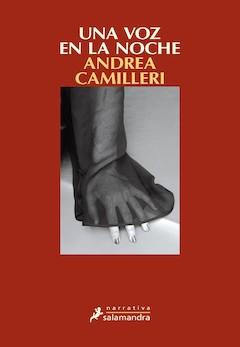 Andrea Camilleri: Una voz en la noche