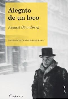 August Strindberg: Alegato de un loco