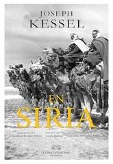 Joseph Kessel: En Siria