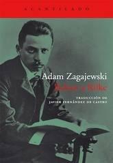 Adam Zagajewski: Releer a Rilke