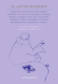 Varios autores, El lector decadente