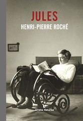 Henri-Pierre Roché: Jules