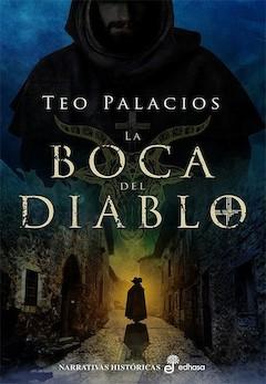 Teo Palacios: La boca del diablo