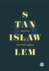 Stanislaw Lem: Summa technologicae