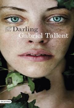 Gabriel Tallent: Darling