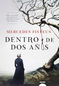 Mercedes Fisteus: Dentro de dos años