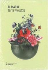 Edith Wharton: El Marne