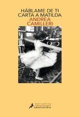 Andrea Camilleri: Háblame de ti
