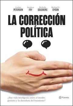 VV. AA.: La corrección política