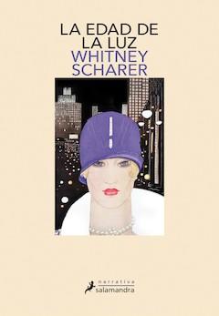 Whitney Scharer: La edad de la luz