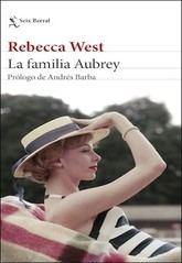 Rebecca West: La familia Aubrey