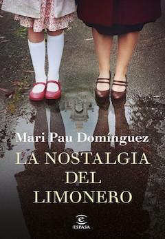 Mari Pau Domínguez: La nostalgia del limonero