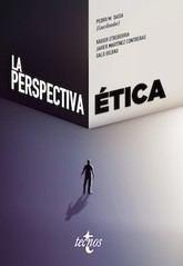 Pedro M. Sasia (coord.): La perspectiva ética