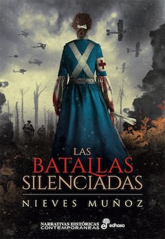 Nieves Muñoz: Las batallas silenciadas