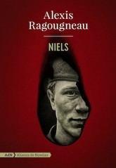 Alexis Ragougneau: Niels