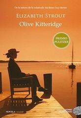 Elisabeth Strout: Olive Kitteridge