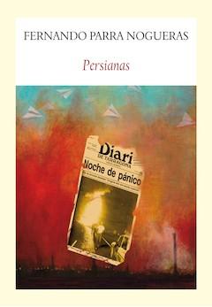 Fernando Parra Nogueras: Persianas