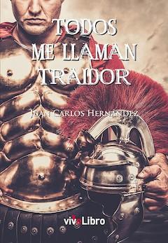Juan Carlos Hernández: Todos me llaman traidor