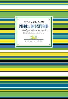 César Vallejo: Piedra de estupor