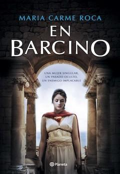 Maria Carme Roca: En Barcino