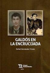 R. Hernández: Galdós en la encrucijada