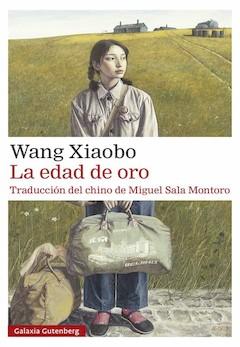 Xiaobo Wang: La edad de oro.