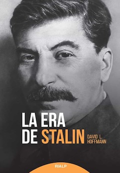 David L. Hoffmann: La era de Stalin