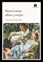 David Lodge: Almas y cuerpos