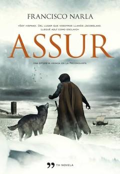 Francisco Narla: Assur