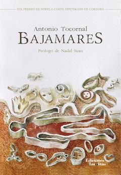 Antonio Tocornal: Bajamares