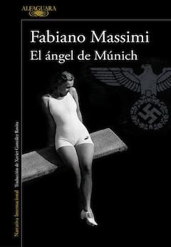 Fabiano Massimi: El ángel de Múnich