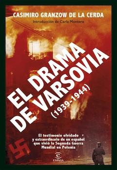 C. Granzow de la Cerda: El drama de Varsovia