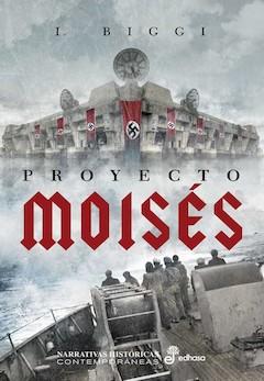 I. Biggi: Proyecto Moisés