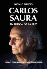 Natalio Grueso: Carlos Saura