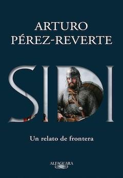 Arturo Pérez-Reverte: Sidi