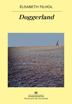 Élizabeth Filhol: Doggerland
