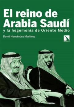 D. Hernández Martínez: El reino de Arabia Saudí...